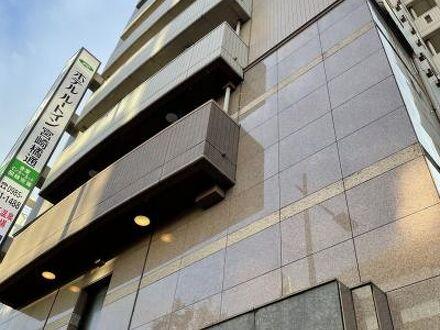 ホテルルートイン宮崎橘通 写真