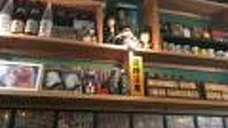 ウメノ商店