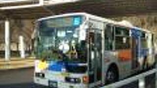相模鉄道 (バス)