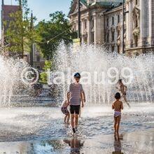 カールス広場