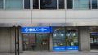 雪印パーラー 本店