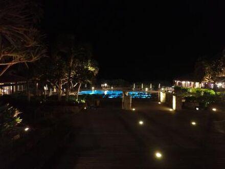 クラブメッド石垣島 写真