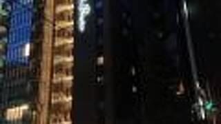 スーパーホテルPremier銀座 天然温泉 奥湯河原の湯