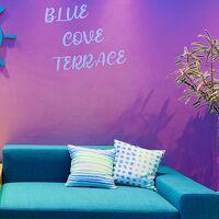 Blue Cove Terrace 写真