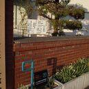 旧長崎税関口之津支署庁舎(口之津歴史民俗資料館)