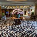 毎年7月は私的に帝国ホテルの日です