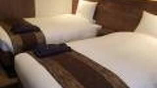 ホテル トリフィート小樽運河