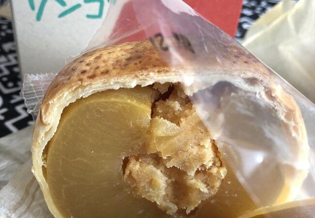 さくら野百貨店 (青森店)