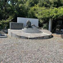 滋賀県護国神社