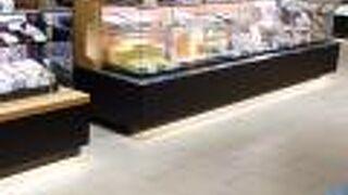 菓匠 高木屋 金沢百番街店
