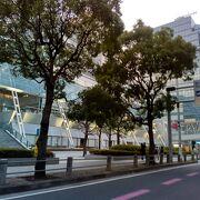 東京オリンピック2020の交通規制