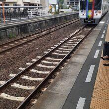 特急 宇和海 (松山駅 - 宇和島駅)