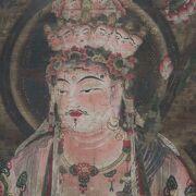 奈良博三昧 -至高の仏教美術コレクション-展 ♪