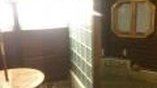 フェニックス パビリオン ホット スプリング ホテル
