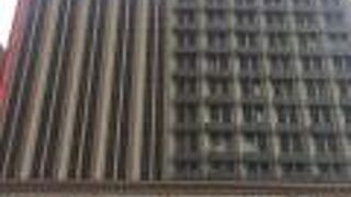 コスモス ホテル 台北