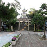 和・漢・洋折衷の「神門」など楽しいです
