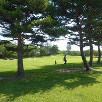 川中島古戦場史跡公園 写真