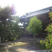 南宗寺(大阪府堺市)