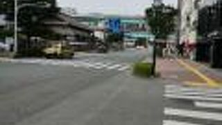 明治通り (福岡市)