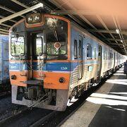 アユタヤ観光を鉄道で