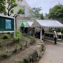 足立区生物園