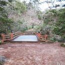 紅葉谷公園(広島県廿日市市)