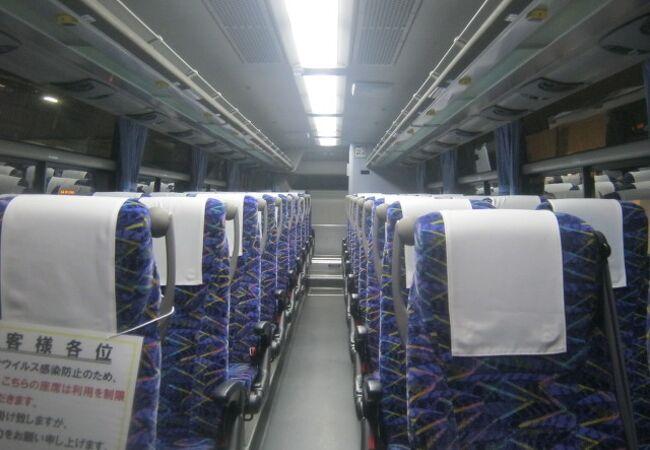 福井鉄道 (高速バス)