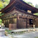 定光寺(愛知県瀬戸市)