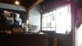 珈琲焙煎所 豆Lab.