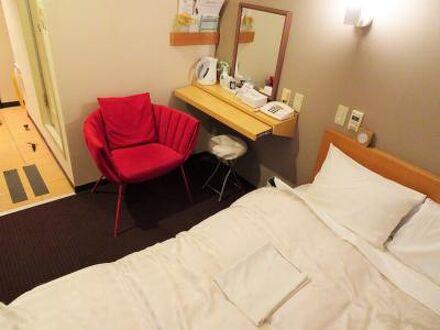 高知パレスホテル 写真