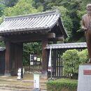 上り立ち門 (宇和島城)