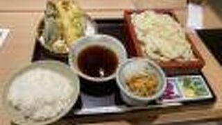 銀座 木屋 羽田空港店