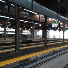 ユニオン駅