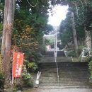 成相寺(京都府宮津市)