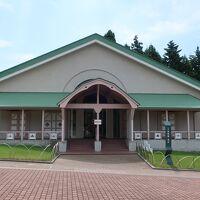 トラピスチヌ修道院 売店