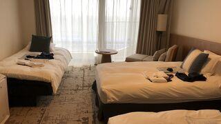大磯プリンスホテル