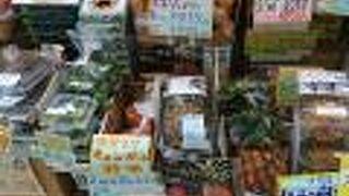 日本くるまえび養殖