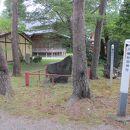 八幡秋田神社