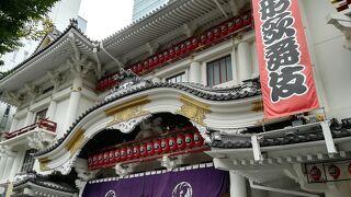 日本の文化ですからね。
