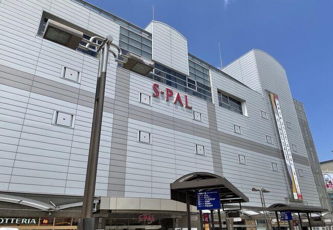 エスパル (山形店)
