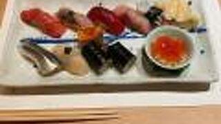 銀座 ミシュラン3年連続獲得店がプロデュースした川崎の高級寿司店