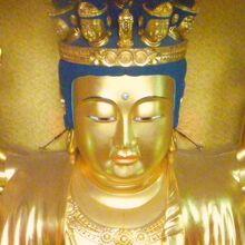 和歌山市で一番有名なお寺さん。