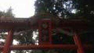 烏來妙心寺