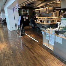 元祖寿司 羽田空港第2ターミナル店