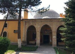 タイル博物館