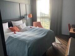 パノラマホテル ウォールデンバーグ 写真