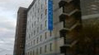 丸之内ホテル
