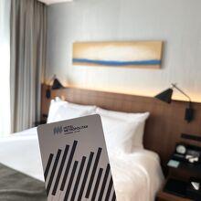 ホテルメトロポリタン 川崎