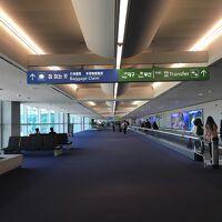 仁川国際空港 (ICN)