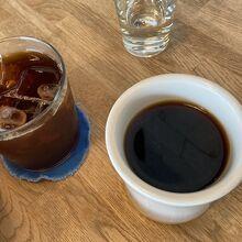 イリス ブレッド&コーヒー